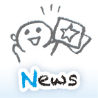 bann_news