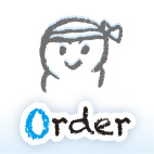 bann_order