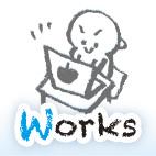 bann_works